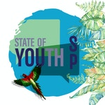 State of Youth São Paulo