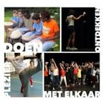 Stichting Jongerentheater Link