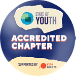 State of Youth_Secunderabad