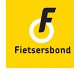 Fietsersbond Midden-Limburg