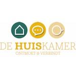 Stichting Huiskamer van Elst