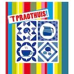 Perspectief, Dagverzorging 't Praothuis,
