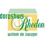 Dorpshuis Willem de Zwijger