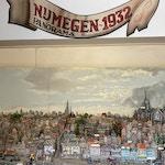 Stichting Benedenstad Nijmegen
