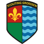 Scouting Groessen