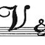 Fanfare Vlijt en Volharding
