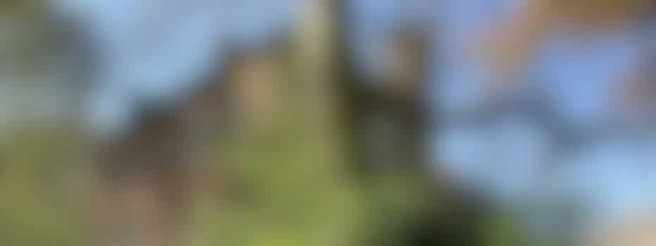 Landgoed Huis Sevenaer (Stichting Jonkheer Huub van Nispen van Sevenaer Memorie)