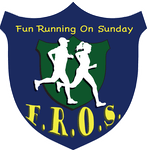 Loopgroep Fun Running on Sunday (FRoS)