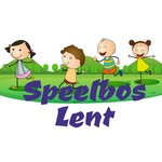 Speelbos Lent Stichting