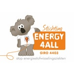 Energy4All - Stichting