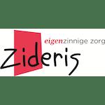 Zideris