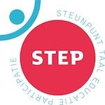 STEP Steunpunt Taal Educatie Participatie