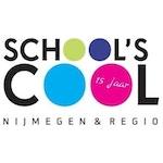 School's cool Nijmegen & regio, Stichting