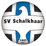 S.V. Schalkhaar