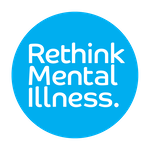 Peer Connections, Rethink Mental Illness