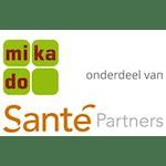 Stichting Mikado/Santé Partners