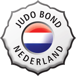 Judo Bond Nederland, district Limburg