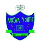 State of Youth @ Arewa