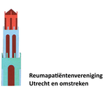 Reumapatiëntenvereniging Utrecht e.o.