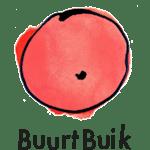 BuurtBuik Utrecht