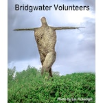 Bridgwater Volunteers
