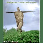 Bridgwater Connect Volunteers