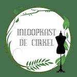 Inloopkast de Cirkel