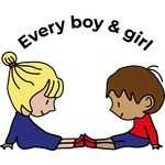 Stichting Every Boy & Girl