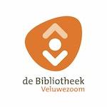 Bibliotheek Veluwezoom