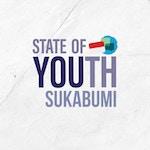 State of Youth Sukabumi
