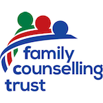 Somerset Family Counselling Trust