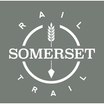 Somerset Rail to Trail Project