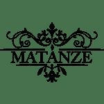 Landgoed Matanze