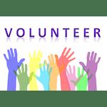 Taunton Volunteers