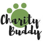 Charity Buddy