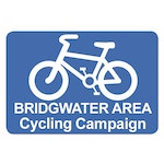 Bridgwater Area Cycling Campaign