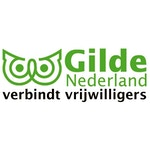 Gilde Den Haag