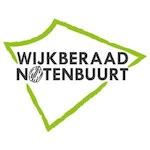 Stichting Wijkberaad Notenbuurt