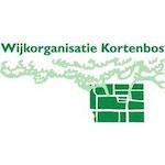 Wijkorganisatie Kortenbos