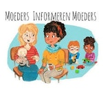 Moeders Informeren Moeders
