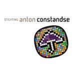 De Stichting Anton Constandse