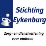 Stichting Eykenburg