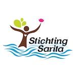 Stichting Vrouwenorganisatie Sarita