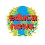 Educa News