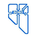 BO Rustenburg/Oostbroek (BORO)