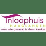 Inloophuis Haaglanden