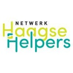 Netwerk Haagse Helpers