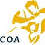 COA, Azc (asielzoekerscentrum)