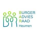 Burgeradviesraad gemeente Heumen