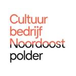 MDT Cultuur Noordoostpolder